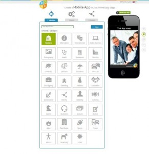 app 1.1