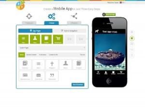 app 2.1