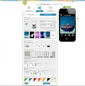 app 2.2