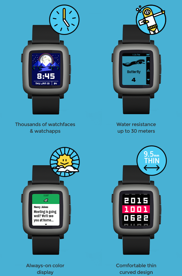 features_pebble