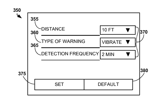 google-patent_2