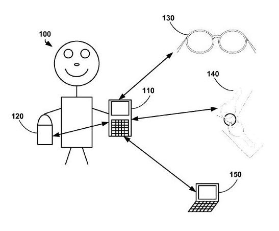 google_pairing_patent_2