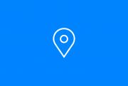 messenger-location-sharing-carousel