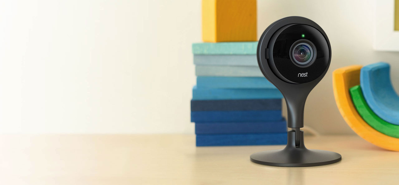 Nest announces several new products for your home