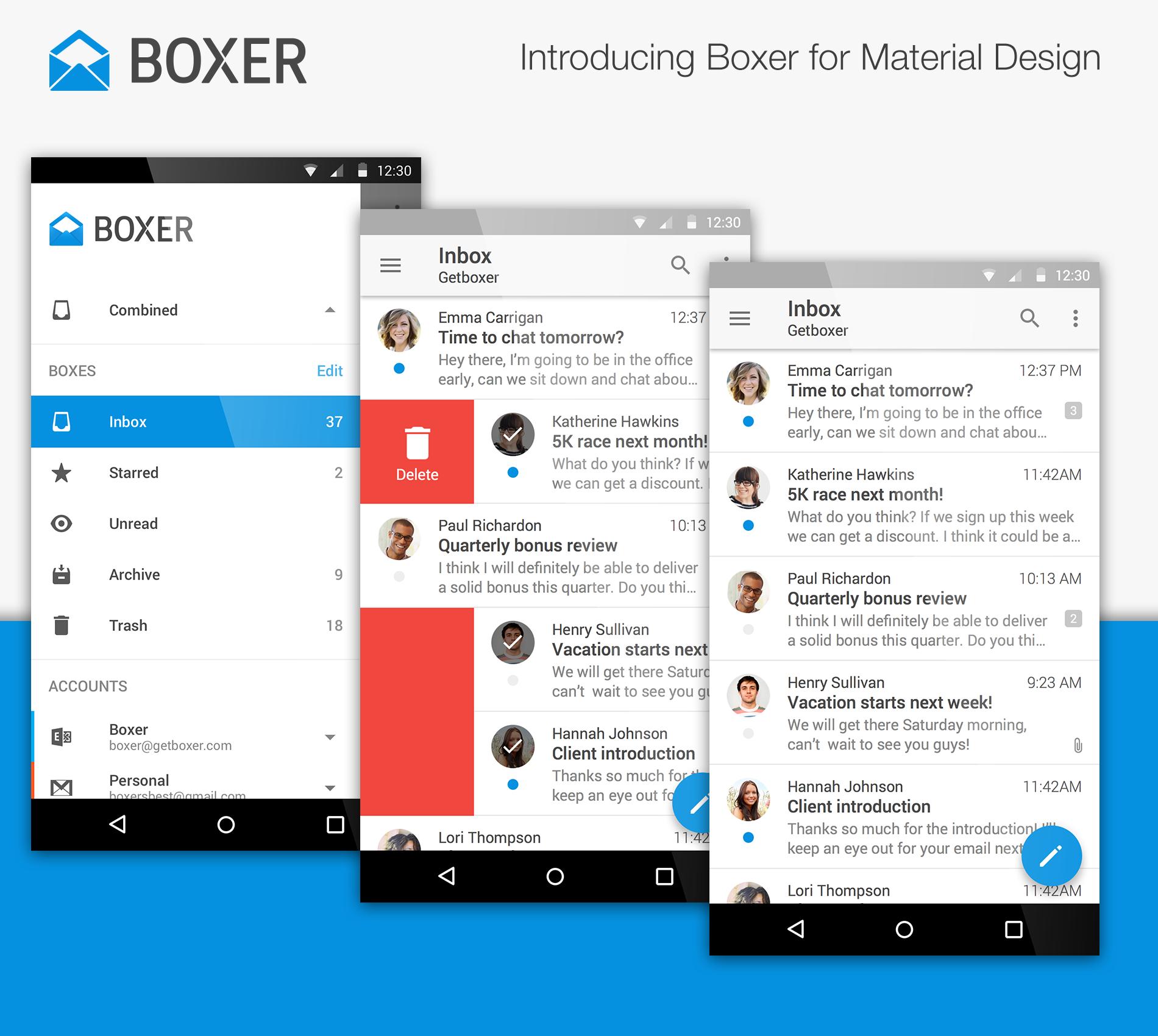 nexus2cee_Boxer_material_feature_image