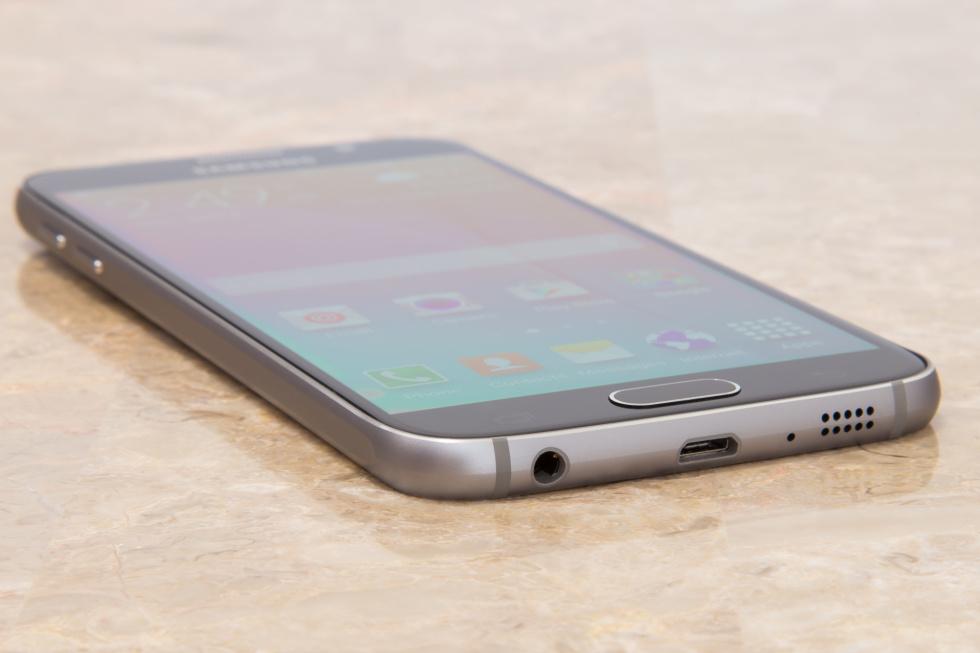 Galaxy-S6-2-980x653