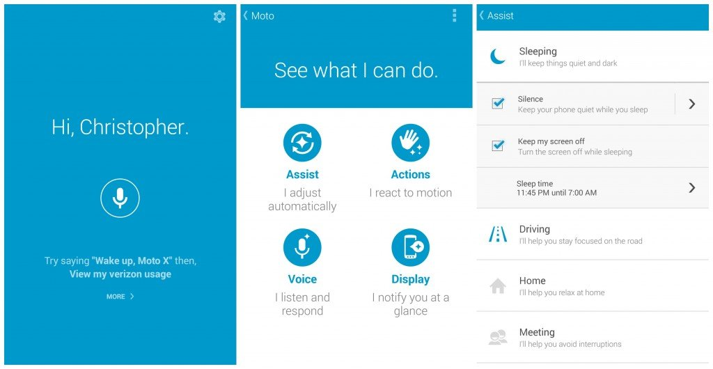 Moto-X-2014-assist-actions-voice-display