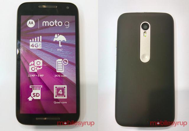 Motorola-Moto-G-2015-leak-640x444