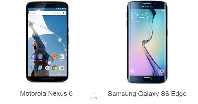 Nexus6_S6