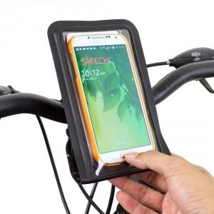 RideMate Usability
