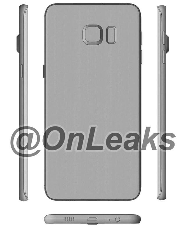 Samsung-Galaxy-S6-Edge-Plus-e1435794775224-640x782