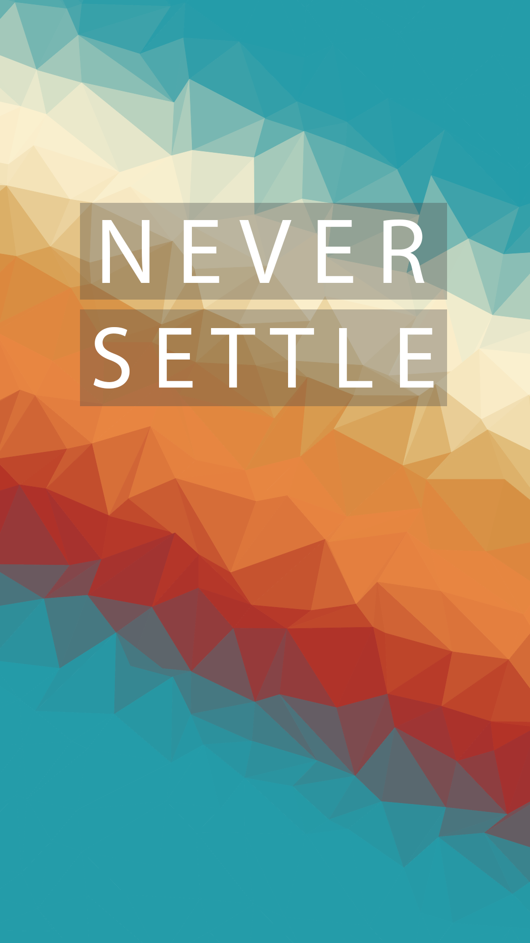 Itching For The Oneplus 2 Get Your Fix With These Wallpapers