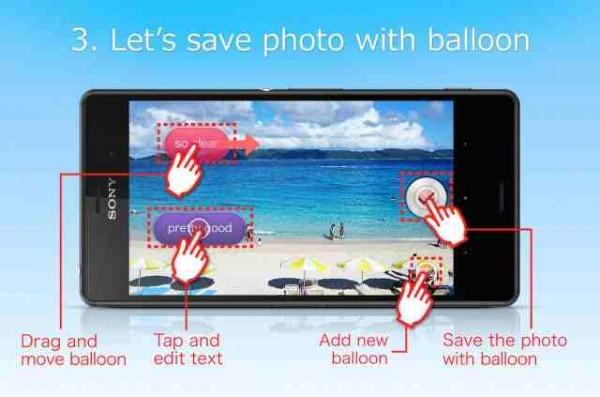 balloon-photobeta_3_result-640x423-600x397
