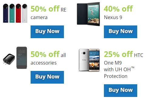 htc_summer_sale_products