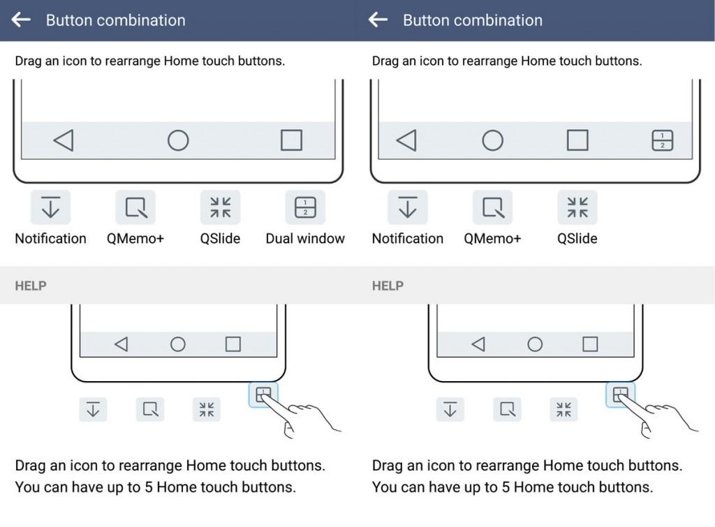 lg-g4-button-combination
