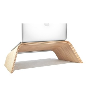 maple-desk-collection-laptop-stand-gal-G1_1_600x600_90
