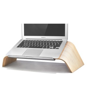 maple-desk-collection-laptop-stand-grid-A2_1_600x600_90