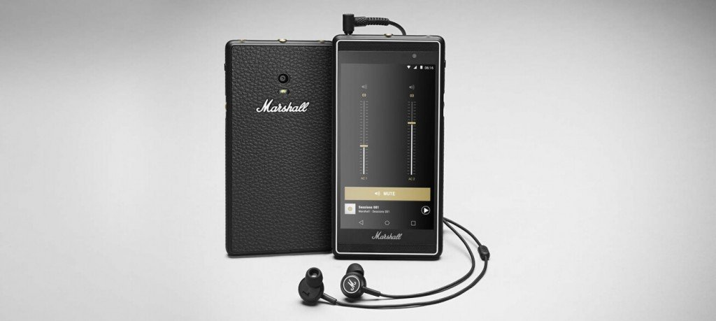 marshall-london-phone-2