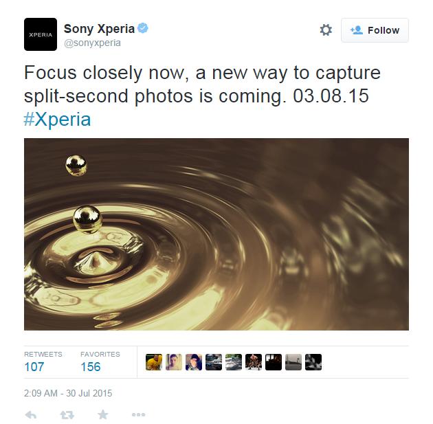 sony_xperia_focus