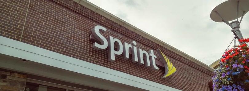 sprint_store_810