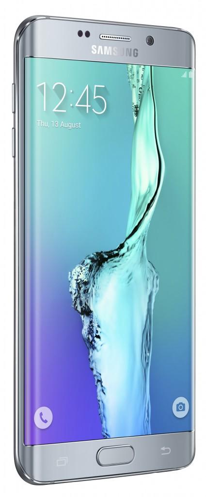 Galaxy-S6-edge+_left_Siver-Titanium
