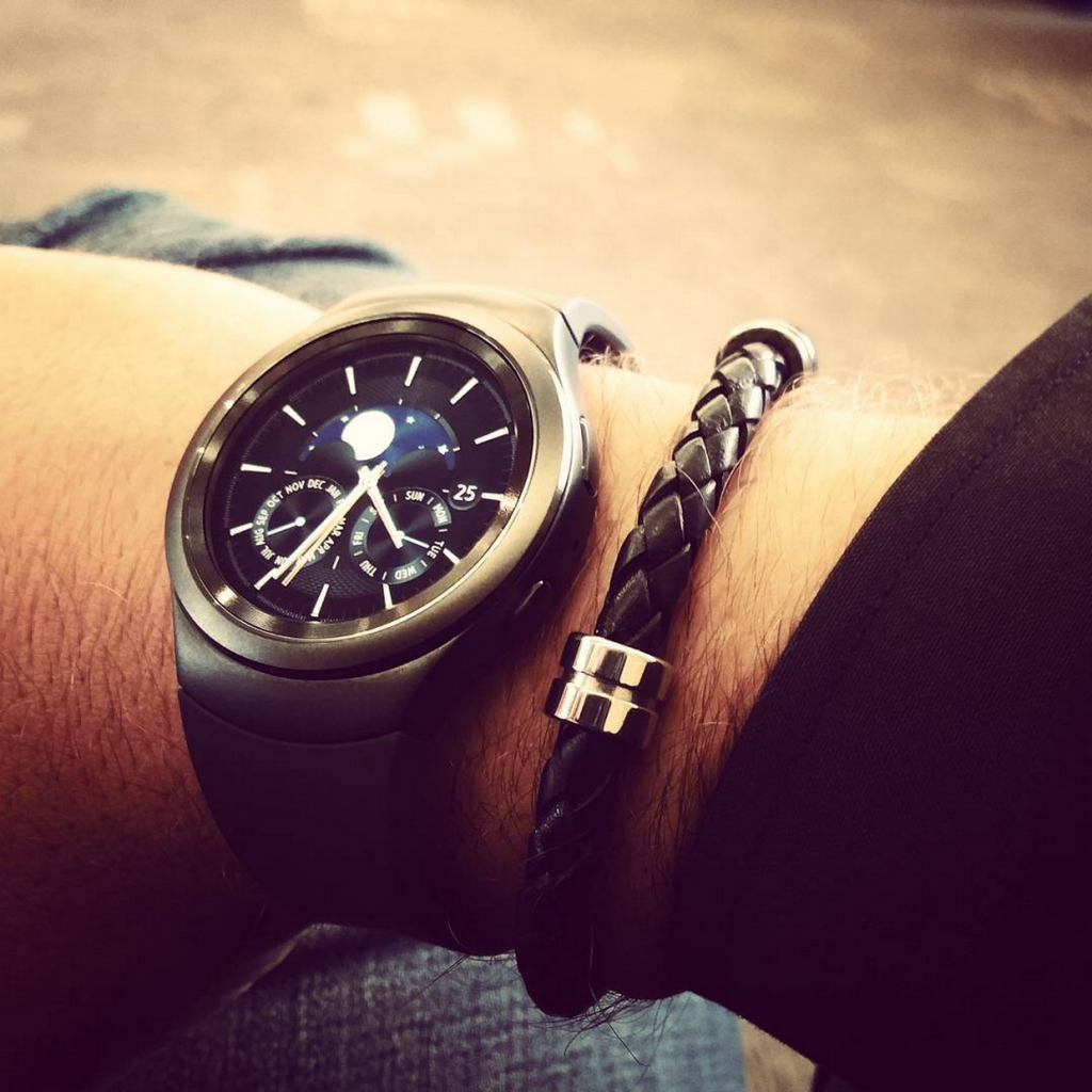 Gear_S2_instagram