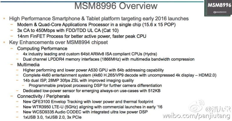 Leaked-Snapdragon-820-specifications (2)