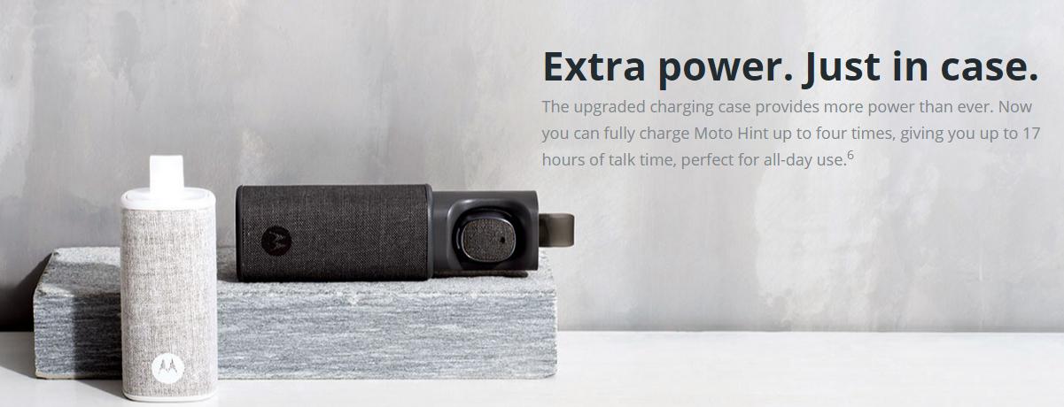 Moto Hint Featured