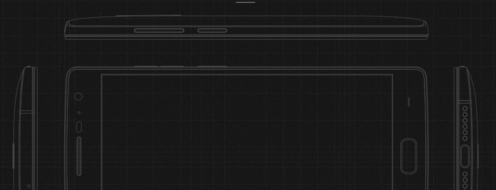 OnePlus 2 NFC