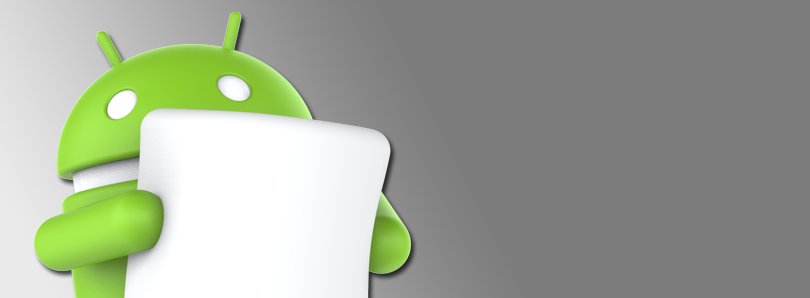 android_marshmallow_810d