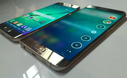 galaxy-s6-edge-plus-review-1-540x334