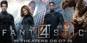htc fantastic four featured image