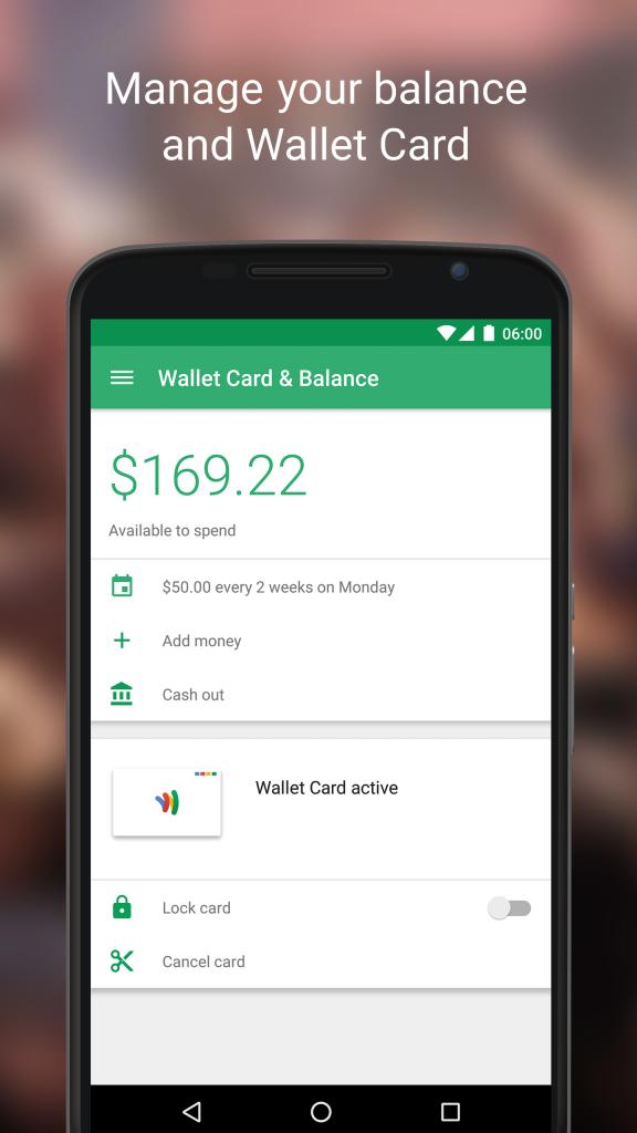 Google-Wallet-3