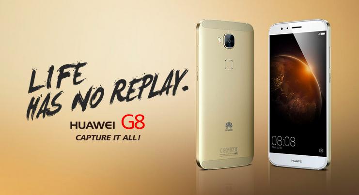 HUAWEI-G8-cover