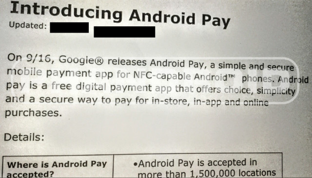 Introducing_Android_Pay-640x366