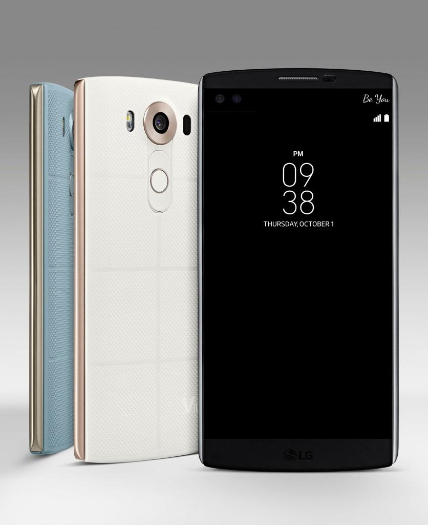 LG-V10-03