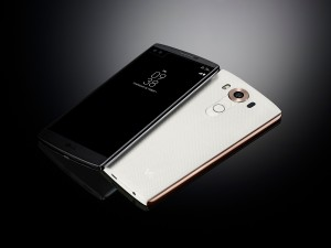 LG-V10-04