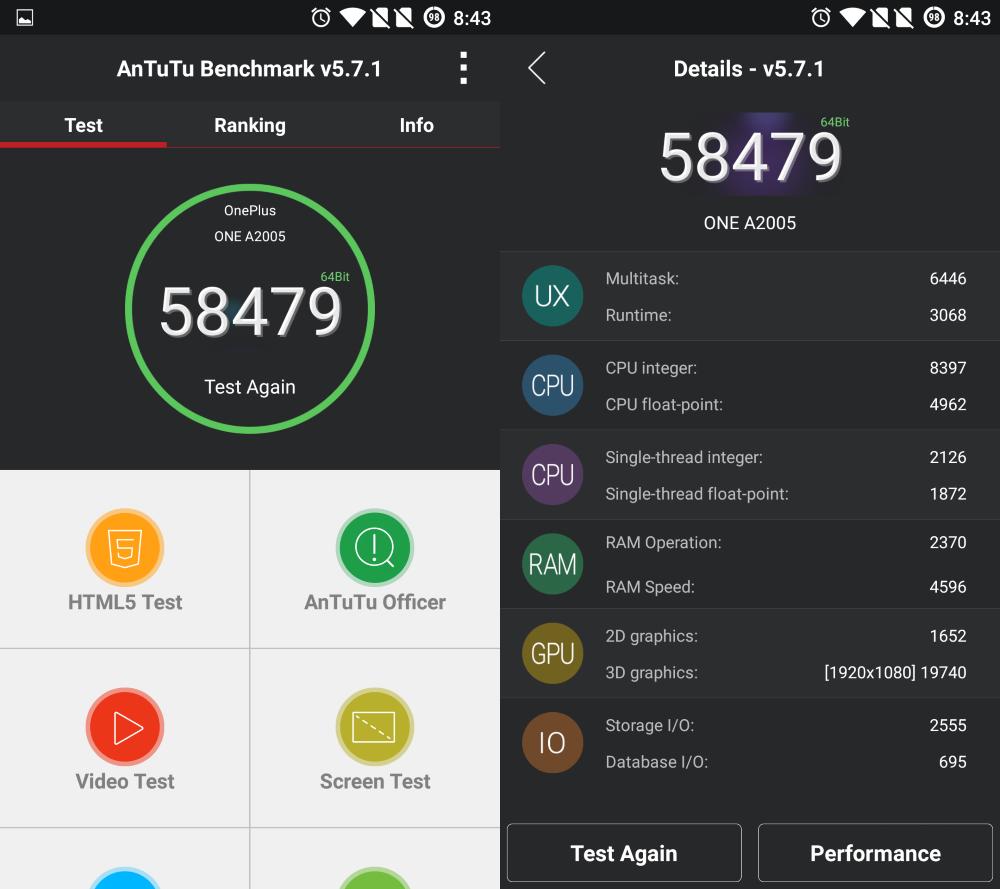 OnePlus-2-AnTuTu-Benchmark