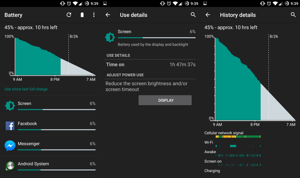 OnePlus-2-battery-life