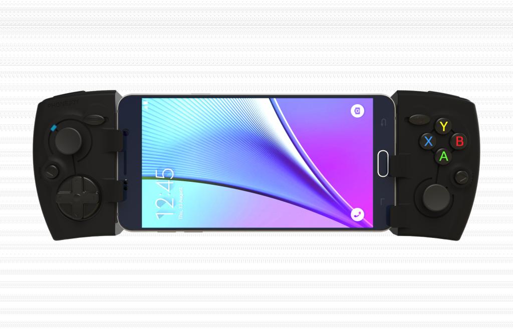 PJS-10000-V2-Black With Note 5.47