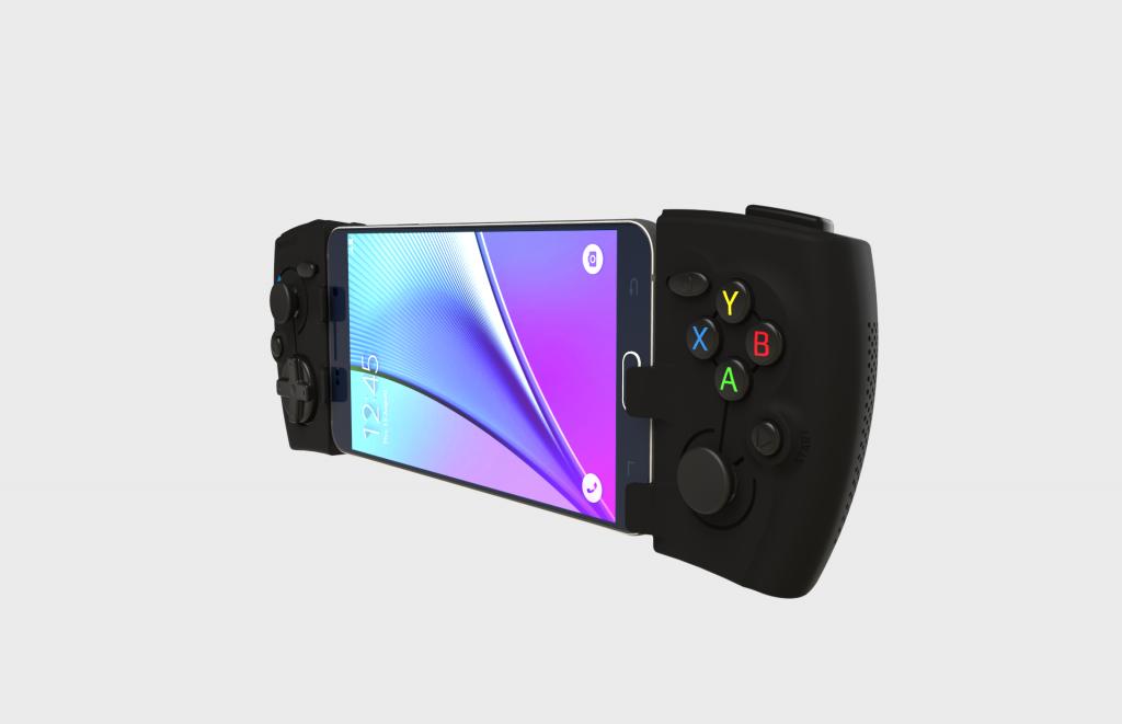 PJS-10000-V2-Black With Note 5.48