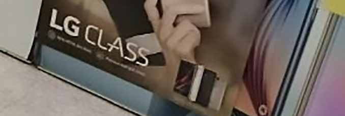 lg-class-teaser