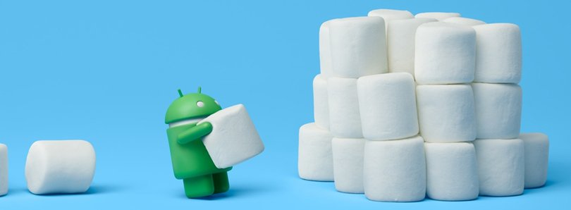 marshmallow_stacking2_810