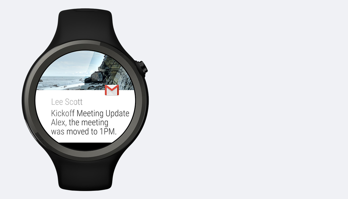 Motorola Connect App Updated With New Watch Faces New Moto Body App Appears