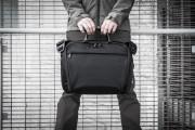 Booq Boa Saddle Bag Review Featured