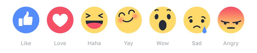 Facebook-Reactions-crop