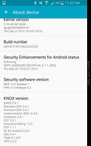 Screenshot_2015-10-09-23-42-50