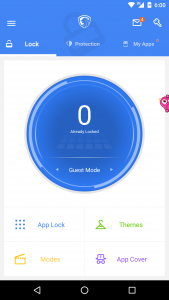 Screenshot_20151023-160053