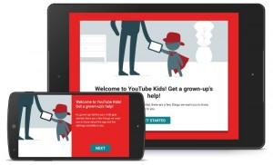YouTube-Kids-Screenshot2