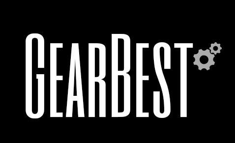 Gearbest | Compre na China com promoções e descontos